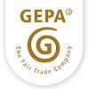 GEPA The Fair Trade Company
