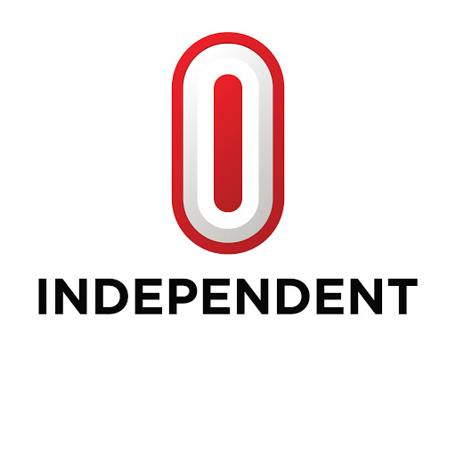 Independent Television Live Watch Online