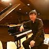 Erik C 'Piano Man'