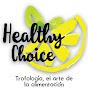 Patricia Alcántara Trofología Healthy Choice