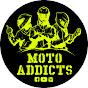 Moto Addicts