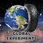 Global Experiments