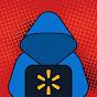 Sp4rkCon by Walmart - Youtube