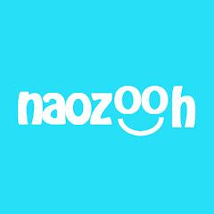 Naozooh