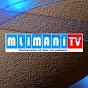 MLIMANI TV UDSM