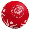 Special Olympics Italia