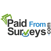 PaidFromSurveys