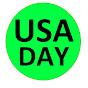 UsaDay : семейный влог из США!