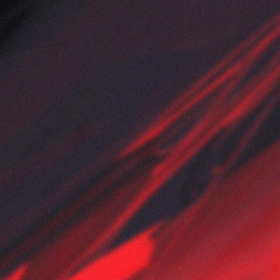 Reaper gem fragment map