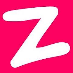 ช่อง Youtube GU ZAP