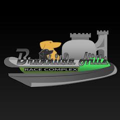 Brunhilda Hills Race Complex