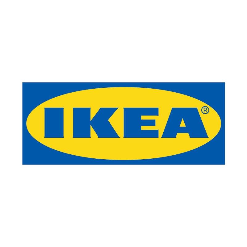 IKEA Taiwan 宜家家居