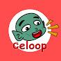 Celoop