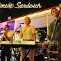 Compliment Sandwich - Youtube