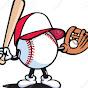 Baseball Everything - Youtube