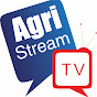 AgriStream TV
