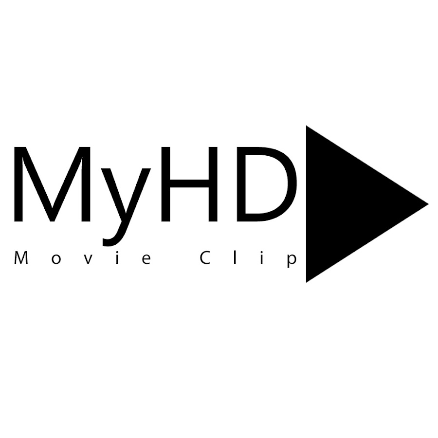 My HD
