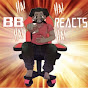 Beastly Boy Reacts