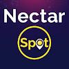 NectarSpot