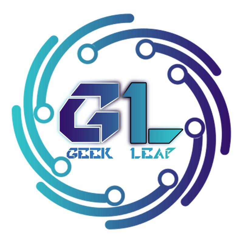 GEEK LEAP (geek-leap)