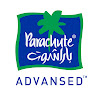 Parachute Advansed Arabia