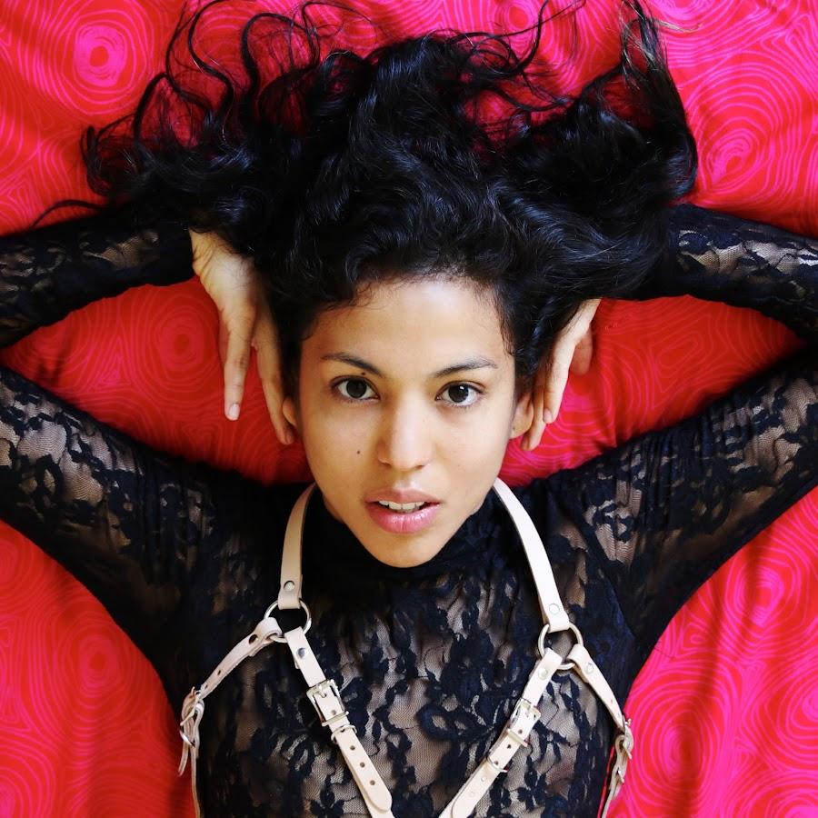 Lina Bembe