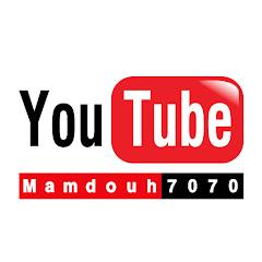 mamdouh7070