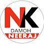 Neeraj NK