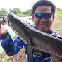 Let's go Fishing Thailand