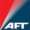 advancedfirefighting