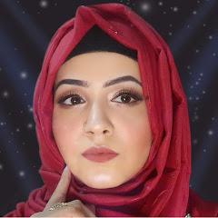 Rimi Khan