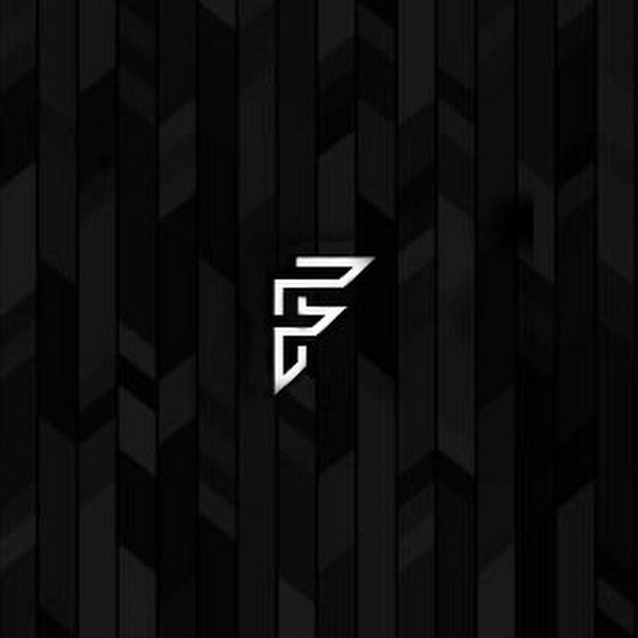 Freshbomb - YouTube