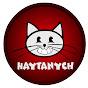 Haytanych