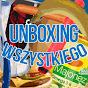Unboxing Wszystkiego