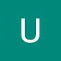 Um Geek e Meio