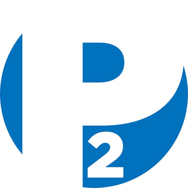 Pemberley digital 2
