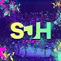 SJHSports