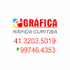 Placas Curitiba, Placas fachada de loja, fachada de lojas, fachada comercial, reforma de fachada.