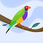 قناة الطالب الشاطر