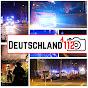 Deutschland 112