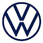 Volkswagen Belarus