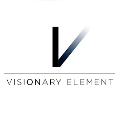 Visionary Element Oficial