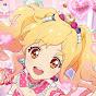 Let's Aikatsu!Idol Action!