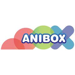 AniBox