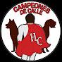Campeones De Calle
