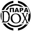 Телестудия Пара'DOX
