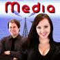 ST Media - @ScreenTeamMedia - Youtube