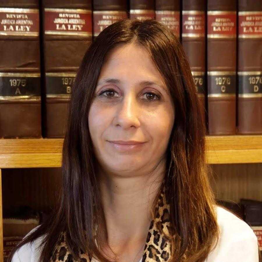 Solange Rodriguez Espinola - YouTube