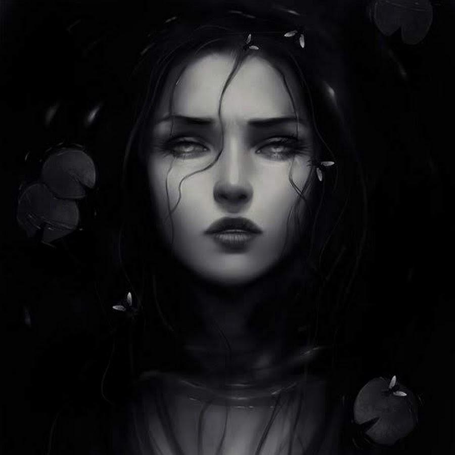 Lyla Kennedy