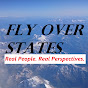 Fly Over States